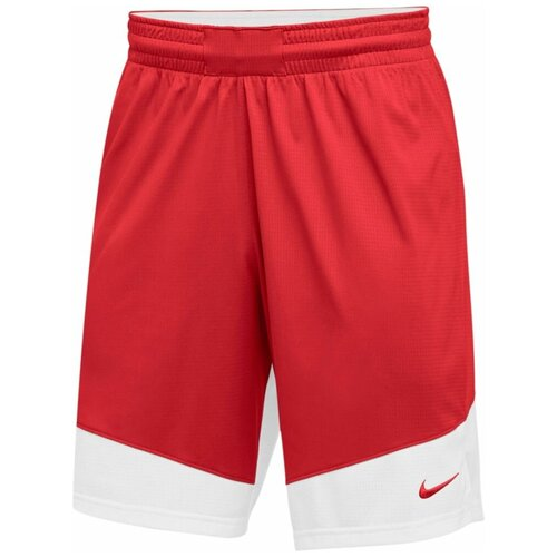 Шорты Nike Practice Short (M) nike шорты для мальчиков nike air размер 122