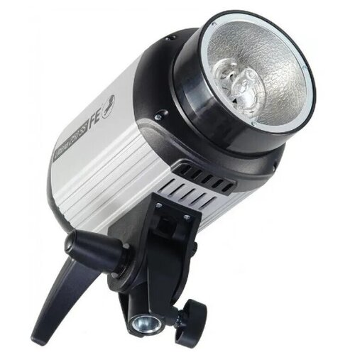 Фото - Вспышка студийная Falcon Eyes Ultima 250 SS лампа вспышка falcon eyes ss 50mr 50 дж