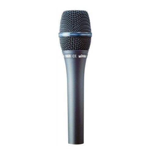Mipro MM-707P Микрофон