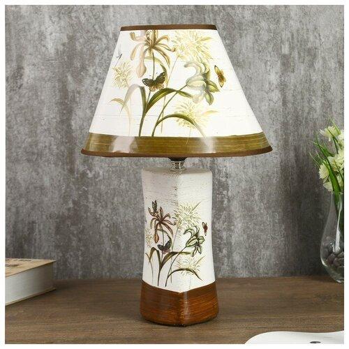 RISALUX Лампа настольная