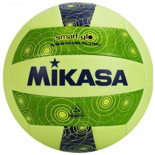 Мяч для пляжного волейбола MIKASA VSG, р.5