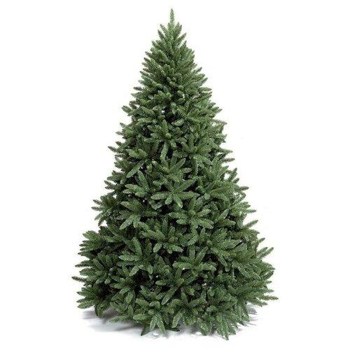 ель royal christmas washington premium led 180cm Ель искусственная Royal Christmas Washington Premium, 150 см