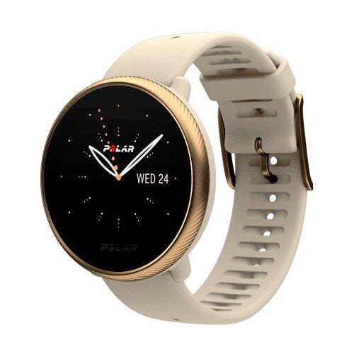 Часы Polar Ignite 2 S-L Champagne-Gold 90085185