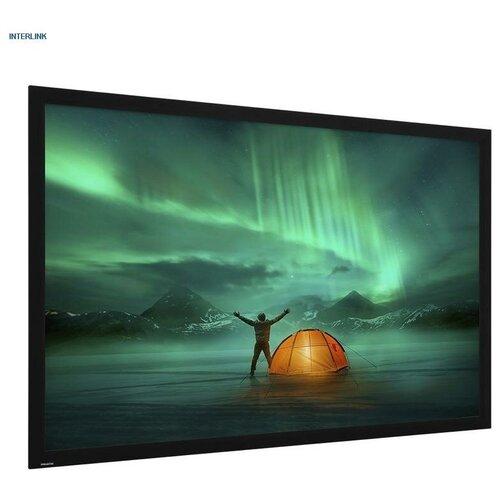 Projecta HomeScreen Deluxe HD 173x296 Progressive 1.1 (10600487)