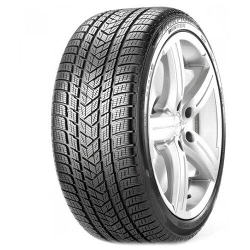 Шина Pirelli Scorpion Winter 275/50R21 113V