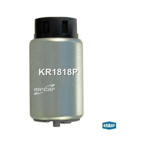 KRAUF KR1818P Бензонасос электрический