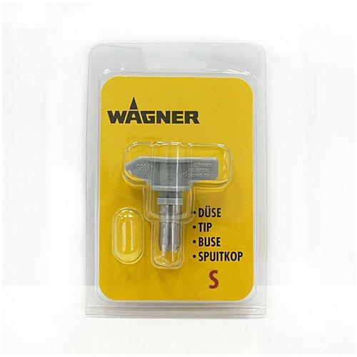 Форсунка WAGNER 418706