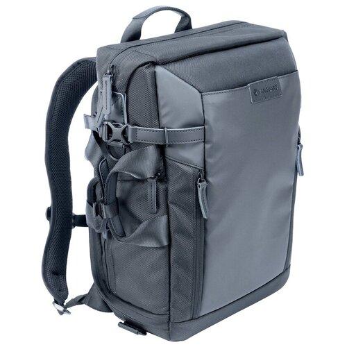 Фото - Рюкзак Vanguard VEO Select 41, черный printio рюкзак 3d сочные фрукты