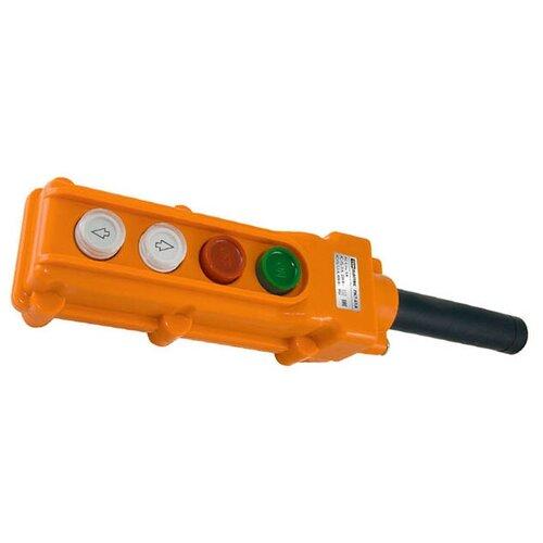 Пульт управления TDM-Electric ПКТ-20ПС SQ0706-0007