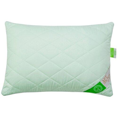 Подушка Бамбук (Soft Collection), 48х68