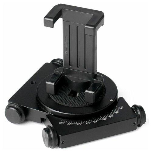 Фото - Машинка PWR с креплением для смартфона для съемки видео машины дикие скричеры машинка трансформер спаркбаг л1
