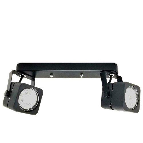 спот spot light 2404428 Спот Ambrella light Techno Spot TA114