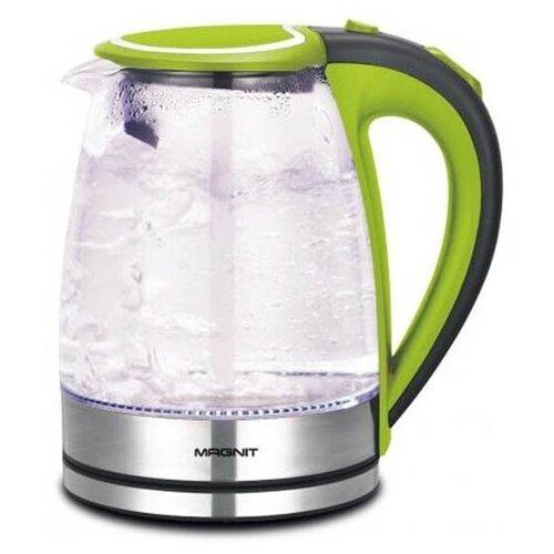 Чайник Magnit RMK-3703 2L