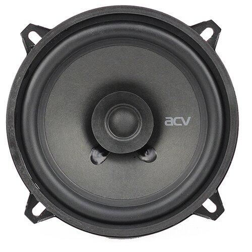 Автомобильная акустика ACV PD-521