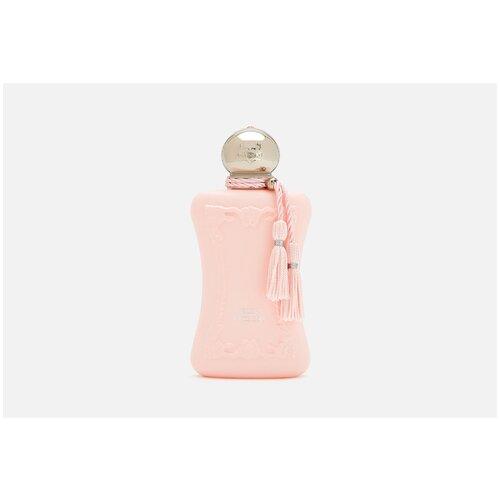 PARFUMS DE MARLY Delina Exclusif Парфюмерная вода 75 мл парфюмерная вода parfums de marly hamdani 125 мл