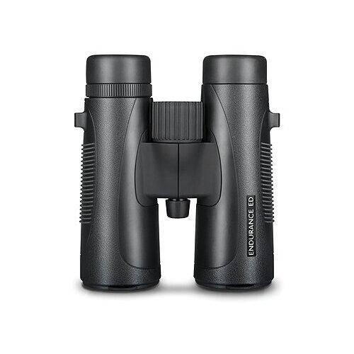Фото - Бинокль Hawke Endurance ED 10x42 Binocular черный (36206) WP водонепроницаемый бинокль levenhuk vegas ed 10x42 черный