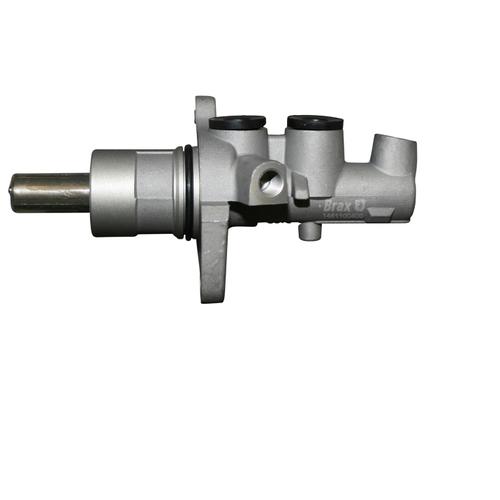 JP GROUP 1461100400 (34311165544) главный тормозной цилиндр