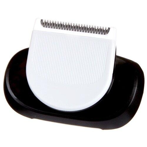 Насадка-грумер Braun EasyClick для Series 5/6/7 81727358