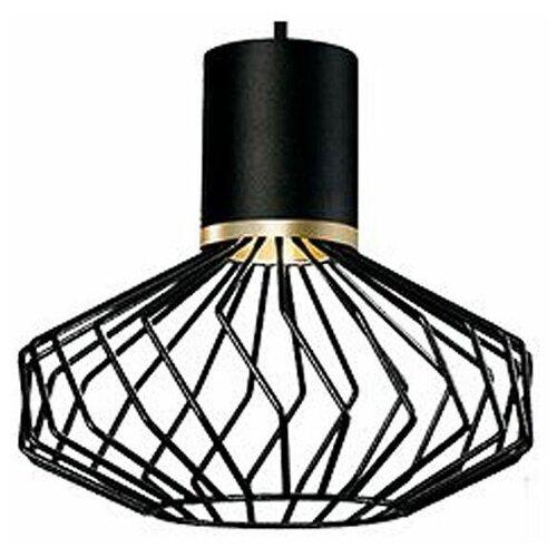 Люстры и потолочные светильники Nowodvorski 8862