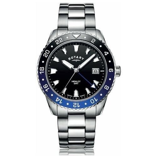 Часы наручные Rotary GB05108/63