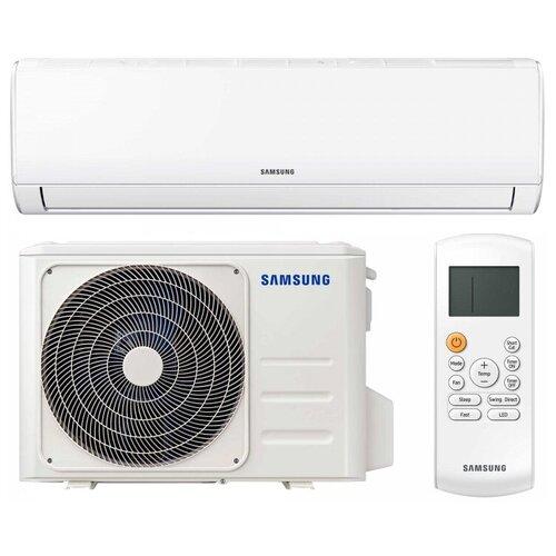 Cплит-система Samsung AR12TQHQAURNER/AR12TQHQAURXER