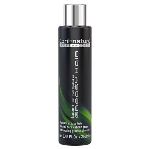 Купить Abril et Nature шампунь для волос Fepean 2000 Greasy Hair, 250 мл