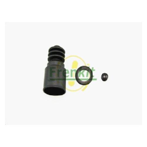 Ремкомплект рабочего цилиндра цилиндра сцепления Frenkit 522023