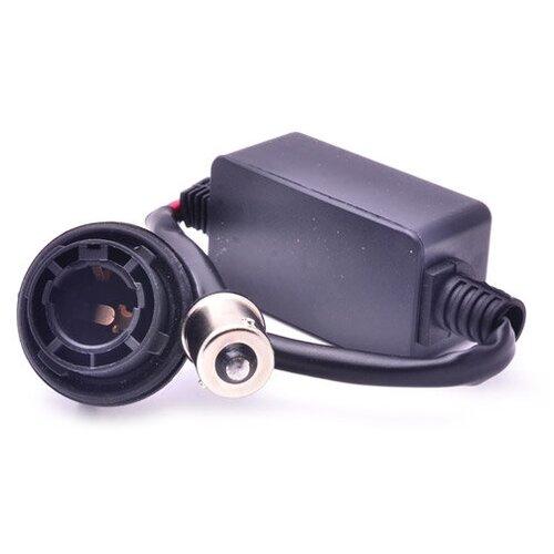 Обманка для светодиодных автомобильных ламп 1156 тип 2