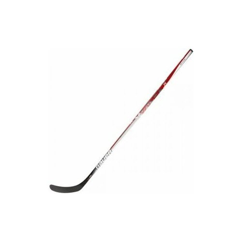 Клюшка хоккейная BAUER Vapor X800 Grip SR S16 (77, LFT, P92)