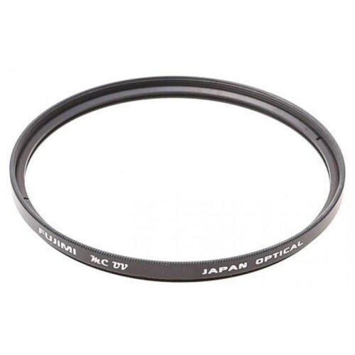 Ультрафиолетовый фильтр Fujimi MC UV dHD 46mm