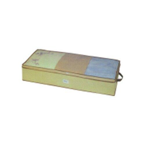 Кофр HITT, 80x45x15 см, для хранения