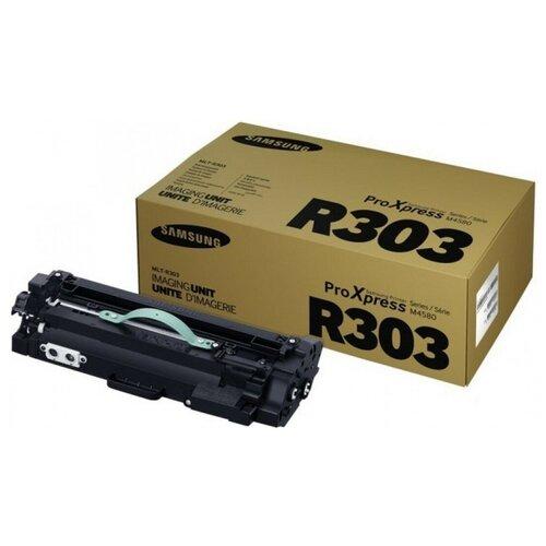 Фото - Фотобарабан Samsung SL-M4580FX 100K MLT-R303/SEE S-print by HP фотобарабан samsung ml 4510nd 5010nd 5015nd 60k s print by hp