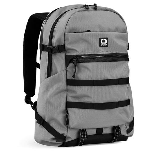 Рюкзак OGIO ALPHA CONVOY 320 (серый)