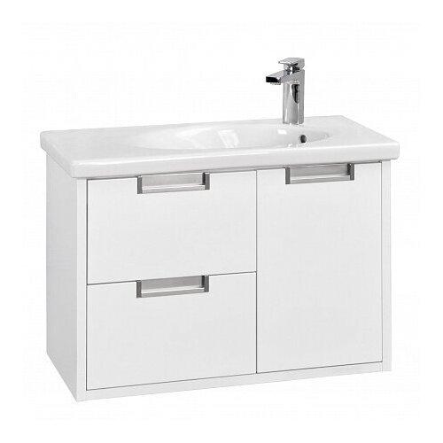 Мебель для ванной ROCA Roca Etna 857301806