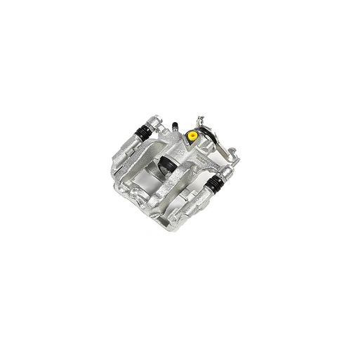 STELLOX 05-90538-SX (0590538_SX) суппорт торм.зад.лев.Opel (Опель) ampera / Astra (Астра) / tourer / cascada / Zafira (Зафира) 1.4-1.8 / 1.7d / 2.0d 09>
