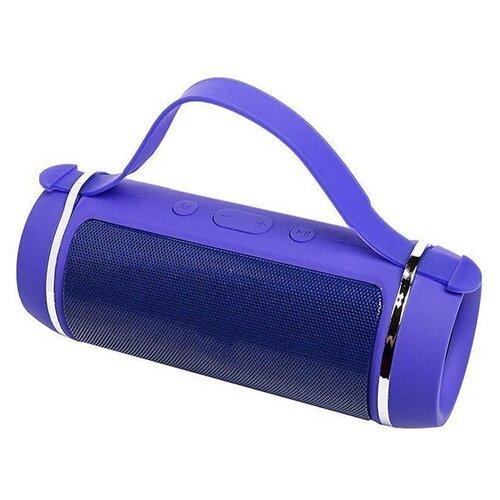 Колонка Activ J016 Blue 92289 колонка activ j016 red 92290