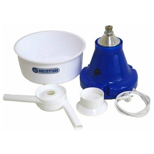 Сепаратор молока Нептун (кажи.061.216.002)