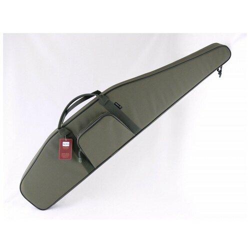 Чехол Vektor для винтовки с оптическим прицелом, 125см К-2к Vektor