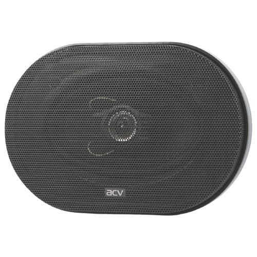 Автомобильная акустика ACV PB-462
