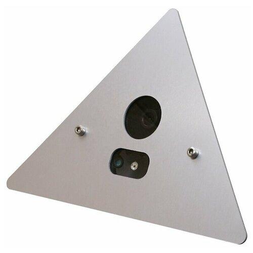 Камера видеонаблюдения AVC-9700