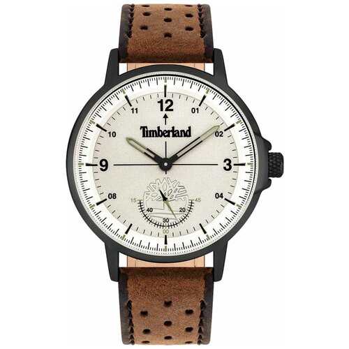 Фото - TIMBERLAND Часы Timberland TBL.15943JYB/79 timberland часы timberland tbl 15248jsk
