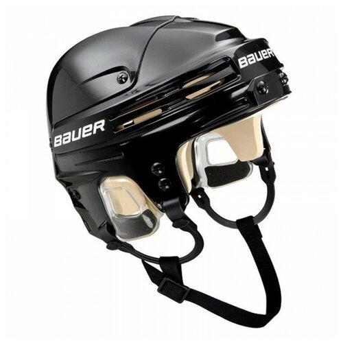 Шлем Bauer 4500 (BLK XL)