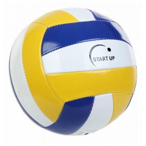 Мяч волейбольный Start Up (68-69см)