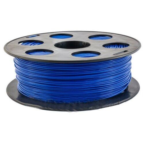 Аксессуар Bestfilament PETG-пластик 1.75mm 1кг Blue аксессуар bestfilament abs пластик 1 75mm 1кг white
