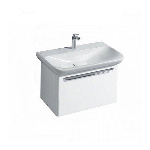 Мебель для ванной Geberit MYDAY Y824080000