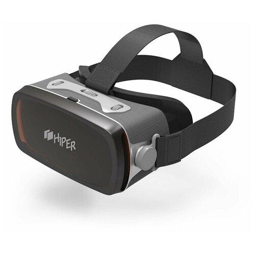 Очки виртуальной реальности HIPER VR NEO