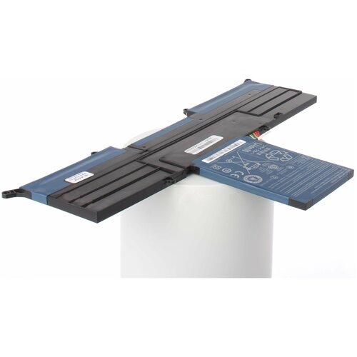 Аккумуляторная батарея iBatt iB-B1-A602 3280mAh для ноутбуков Acer AP11D3F, AP11D4F, BT.00303.026,