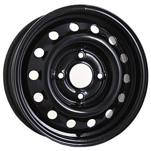 Колесные диски ТЗСК Lada Largus 6x15/4*98 D58,6 ET35