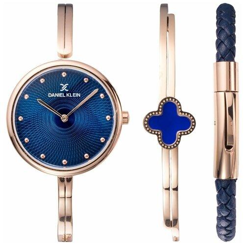 Наручные часы Daniel Klein 11928-3 наручные часы daniel klein 12151 3