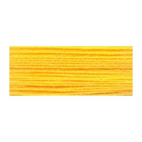 Нитки 35ЛЛ (200 м) цветные (0209) 20 шт
